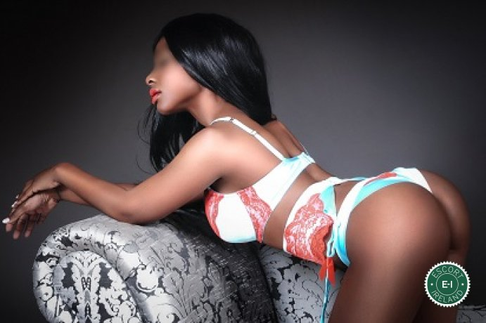 Meet the beautiful Trisha Winston UK in Galway City  with just one phone call
